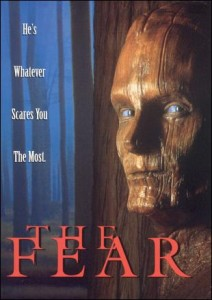 The-Fear-1995