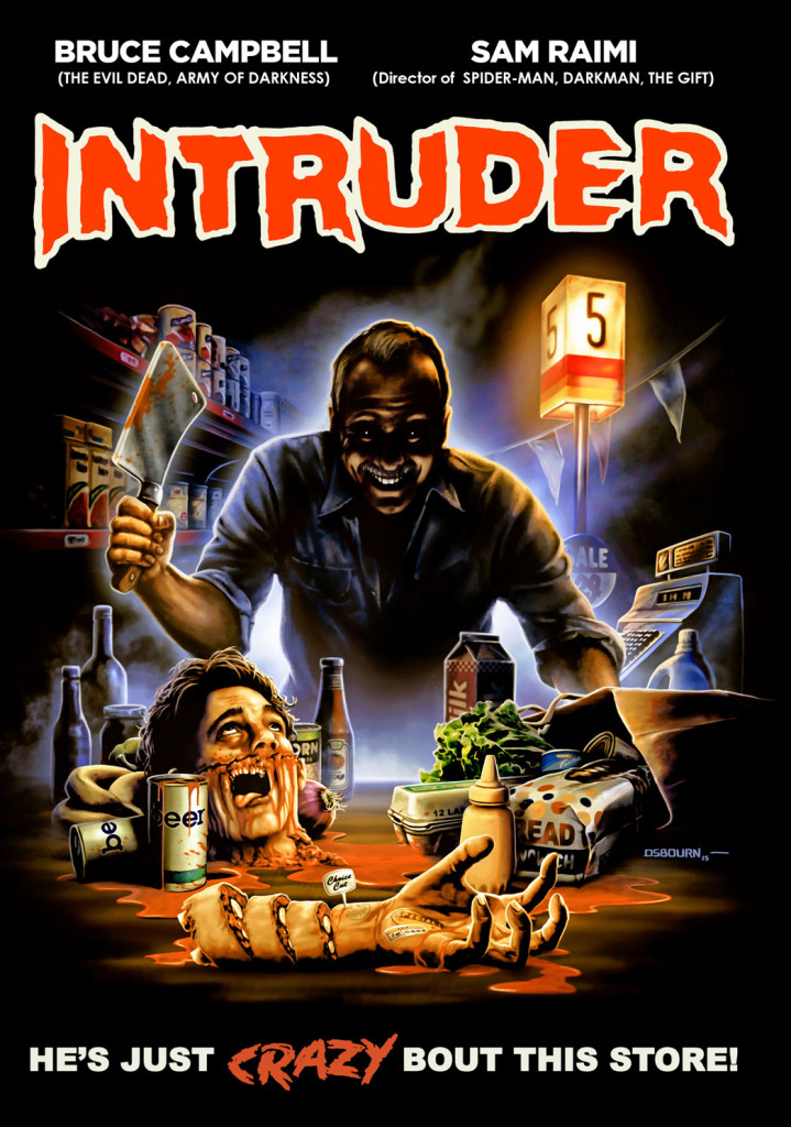 Intruder-Variant-WRAP-signed-front