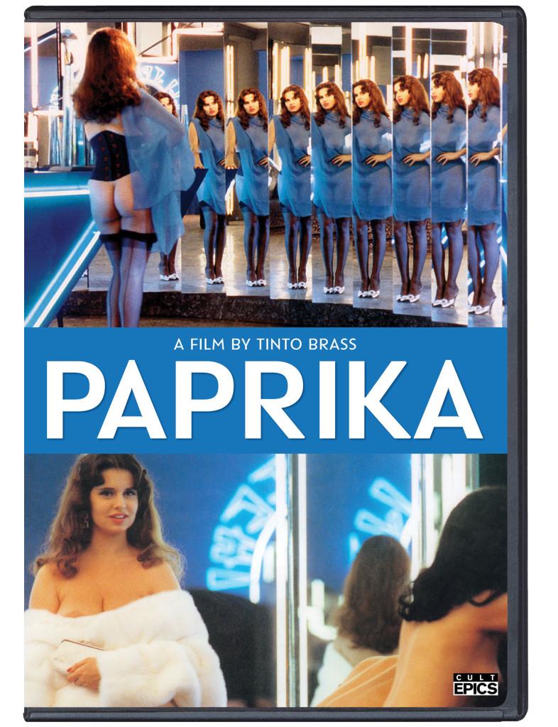 Paprika_DVD_2D