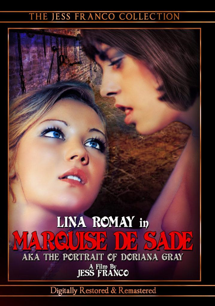 marquise-de-sade-cover