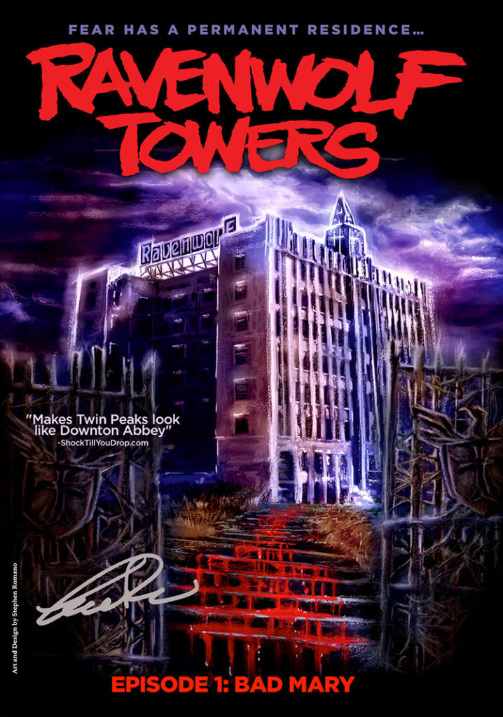 ravenwolftowers_ep1_cover-signed-750